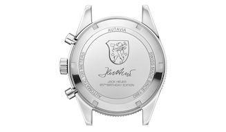 s_006_tag_heuer