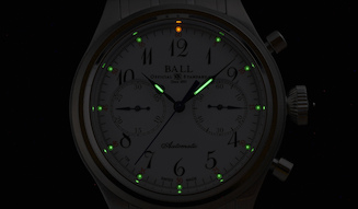s_003_ball_watch