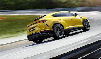 s_002_Lamborghini_Urus