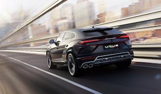 s_004_Lamborghini_Urus