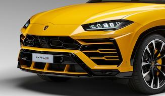 s_023_Lamborghini_Urus