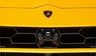 s_028_Lamborghini_Urus