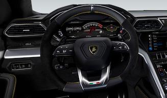s_086_Lamborghini_Urus