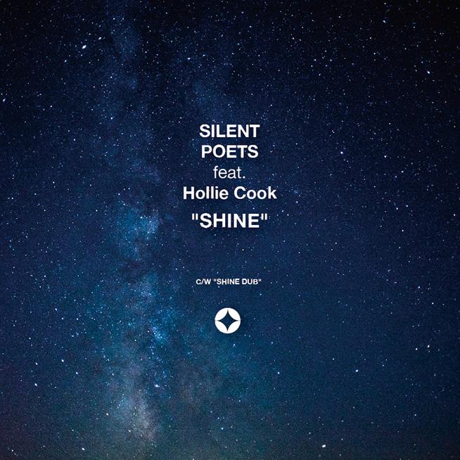 silent-poets_006