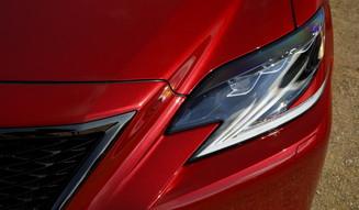 S_004_Lexus-LS500-F-SPORT