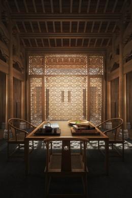 Antique-Villa-Living-Room_High-Res_8093