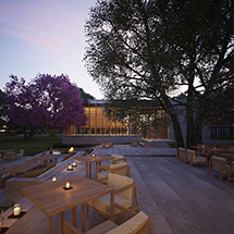 Dining-Terrace_Office_12574