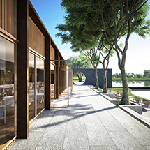 Lakeside-Cafe-Terrace_Office_12579