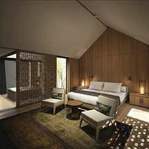 Ming-Courtyard-Suite_Office_12571