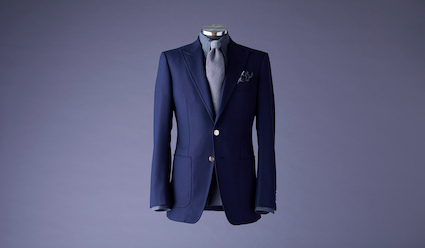 s_001_best7_11_jacket