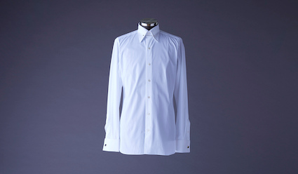 s_001_best7_11_shirt