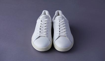 s_001_best7_11_sneakers