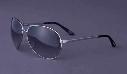 s_001_best7_11_sunglasses