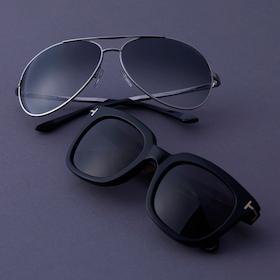 s_003_best7_11_sunglasses_cube