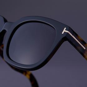 s_004_best7_11_sunglasses_cube