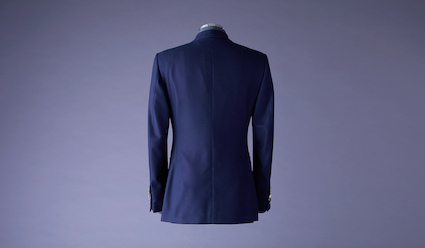 s_005_best7_11_jacket