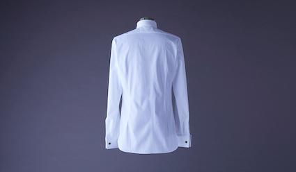s_005_best7_11_shirt