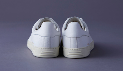 s_005_best7_11_sneakers