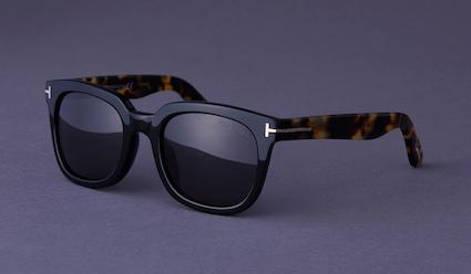 s_005_best7_11_sunglasses