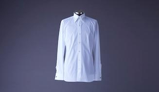 s_s_001_best7_11_shirt