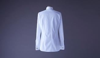 s_s_005_best7_11_shirt