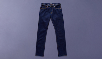 s_s_001_best7_11_jeans