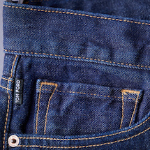s_s_002_best7_11_jeans_cube