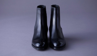 s_s_001_best7_11_boots