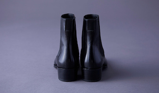s_s_005_best7_11_boots