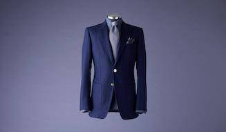 s_s_001_best7_11_jacket