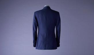 s_s_005_best7_11_jacket
