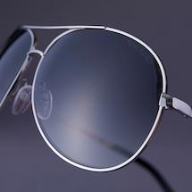 s_s_002_best7_11_sunglasses_cube