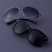 s_s_003_best7_11_sunglasses_cube