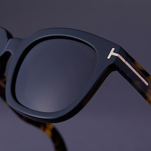 s_s_004_best7_11_sunglasses_cube