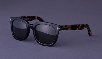 s_s_005_best7_11_sunglasses