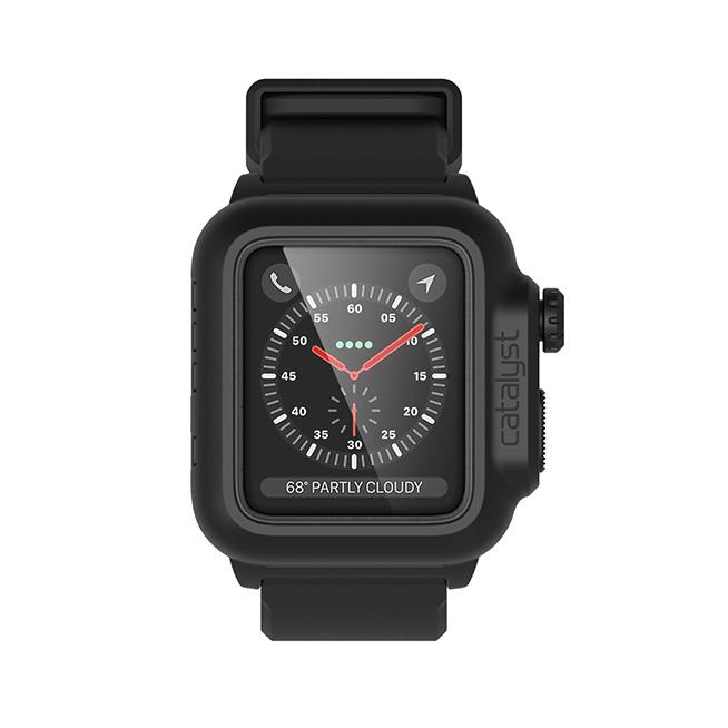 catalyst-watch_007