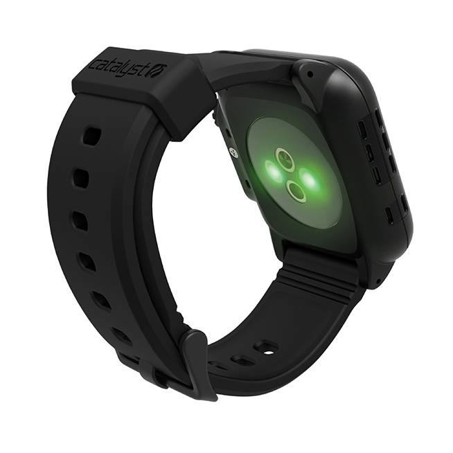catalyst-watch_009