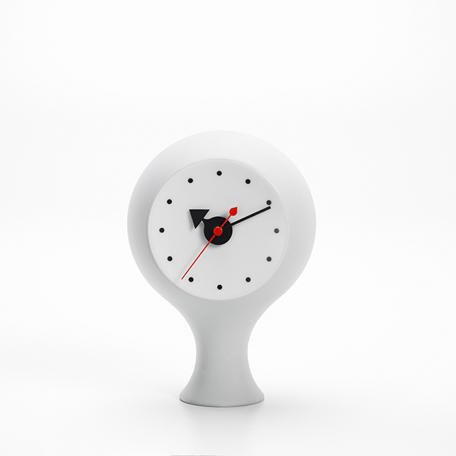 ceramic-clocks_005