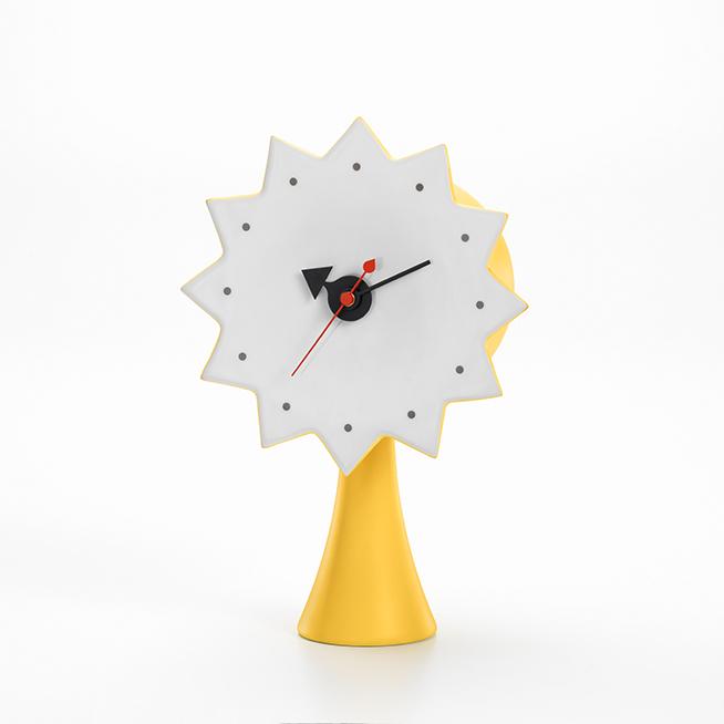 ceramic-clocks_006