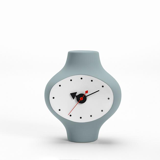 ceramic-clocks_007
