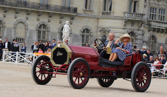 s_Chantilly-Art-and-Elegance_012