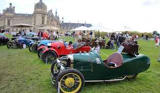 s_Chantilly-Art-and-Elegance_028
