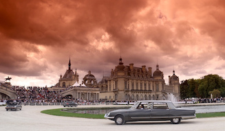 s_Chantilly-Art-and-Elegance_030