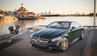 s_002_mb_s560_coupe