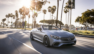 s_039_amg_s63_cabriolet