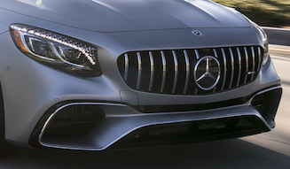 s_059_amg_s63_cabriolet