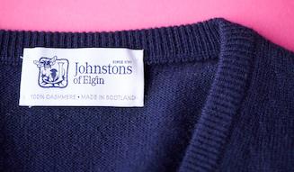 s_s_002_best7_12_johnstones