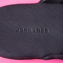 s_s_004_best7_12_john_lobb_cube