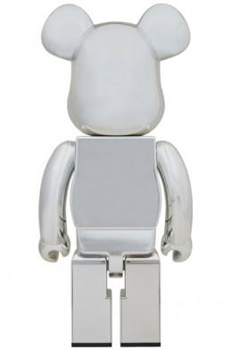 SORAYAMA-SEXY-ROBOT-BE@RBRICK-1000%_2