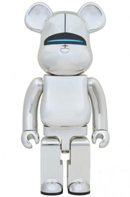 SORAYAMA-SEXY-ROBOT-BE@RBRICK-1000%_1